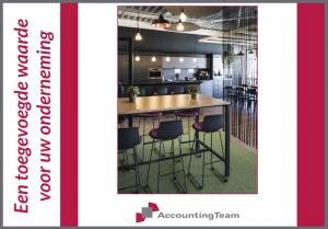 accountingteam