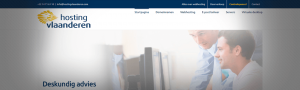 roel dolhain webhosting