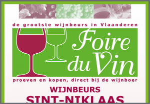 foire du vin