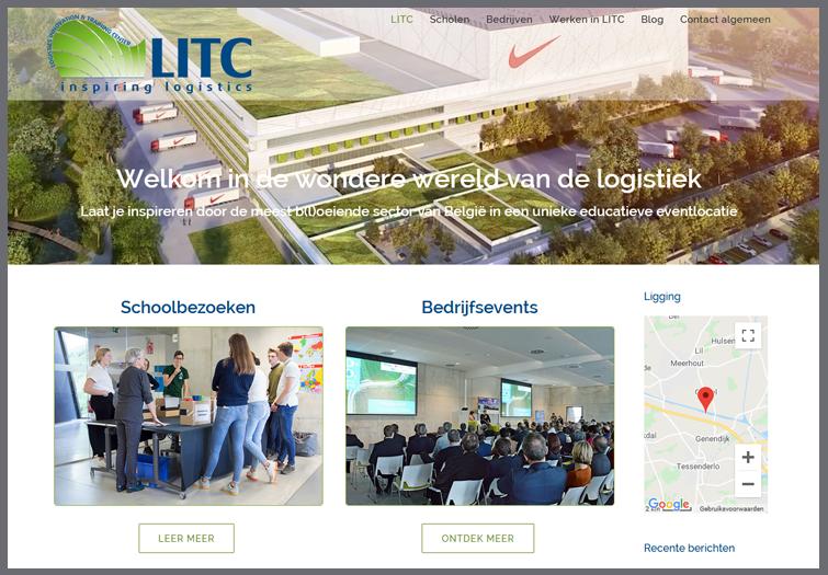 litc website