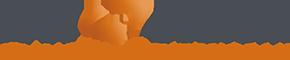 Roel Dolhain Logo
