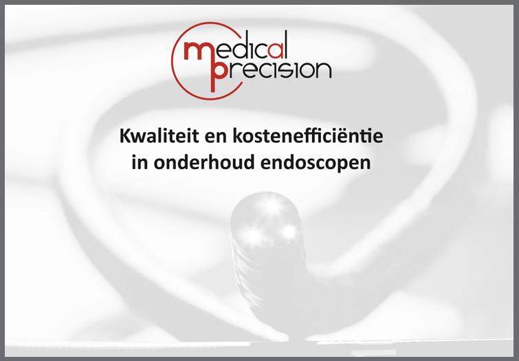 medical precision