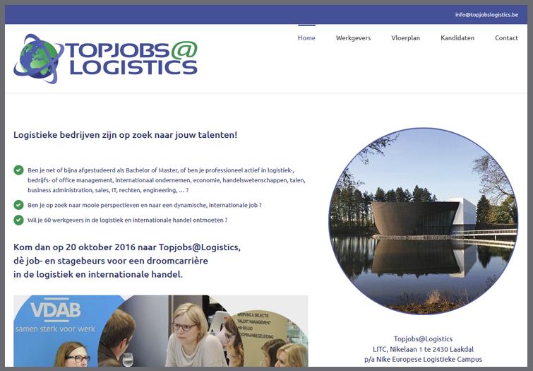 topjobs@logistics